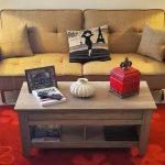 Futon-Fabric-Sofa-Bed
